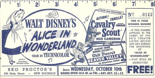 Alice-in-Wonderland-RKO-blotter