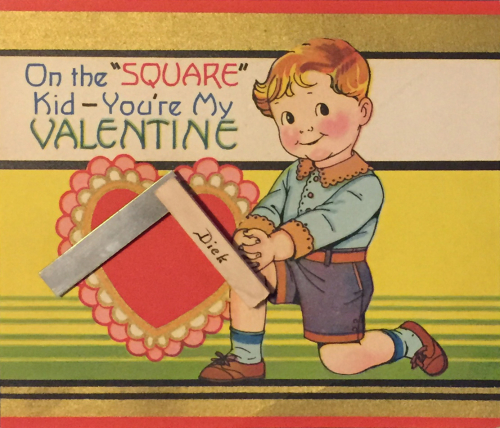 Measuring-square valentine3