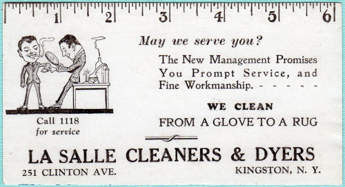 LaSalle-cleaners-blotter