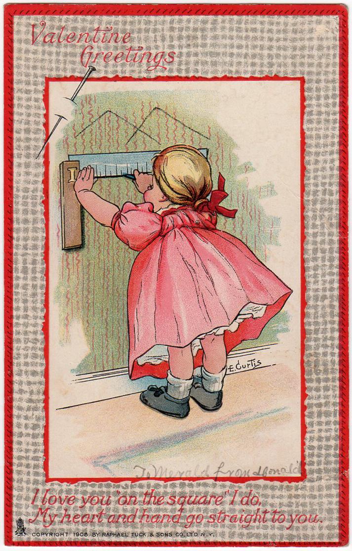 Valentine-carpenters-rule-on-the-square-pc-ed