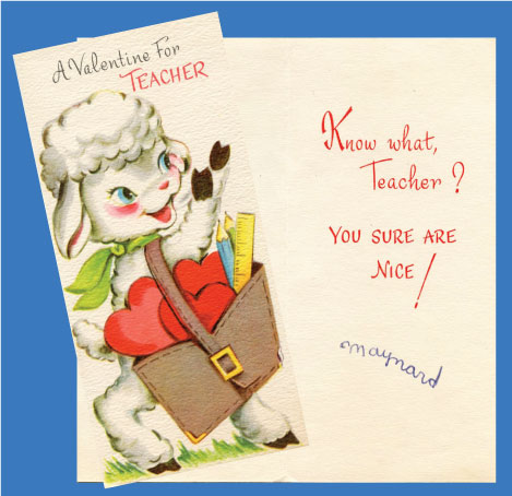 Teacher-valentine-lamb-bookbag-composite