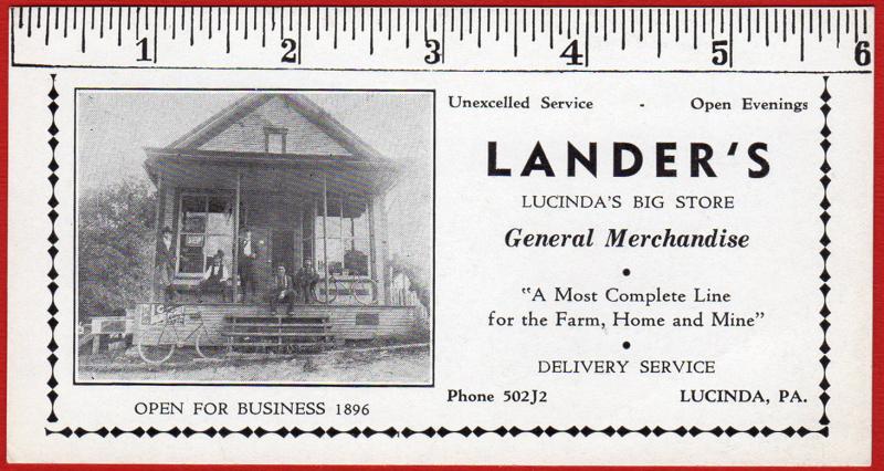 Landers-LucindaPA