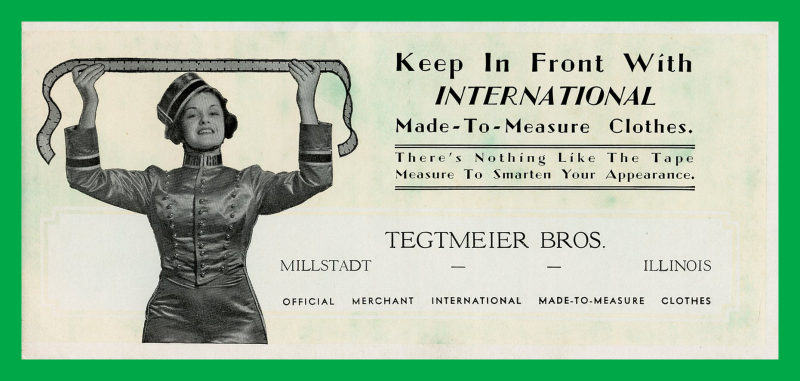 Tegtmeier International-cropped-green borders