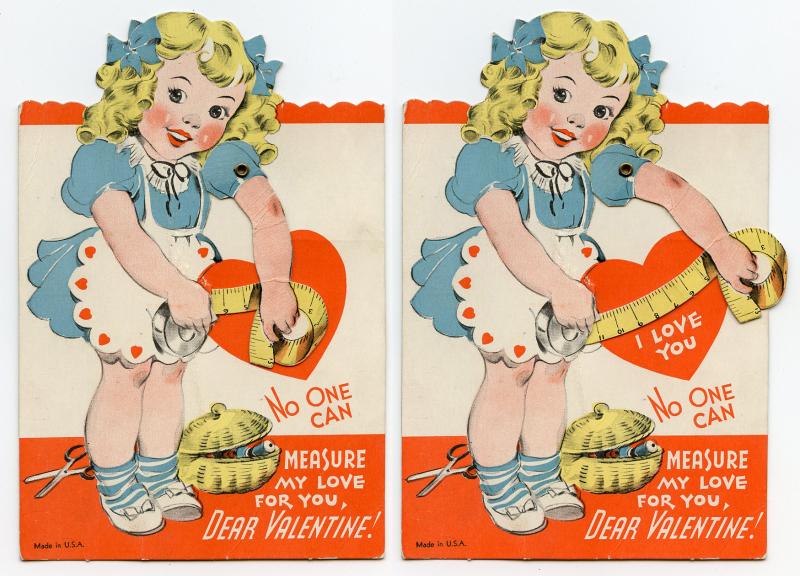 Valentine-girl-tape measure-combo