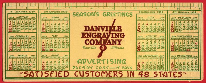 Danville-Engraving-1939