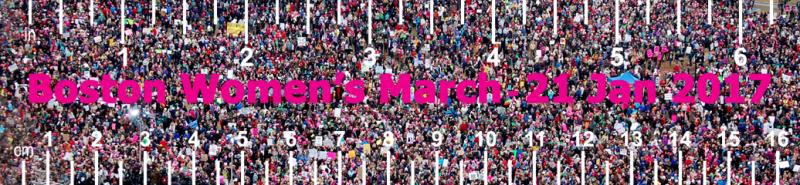 BostonWomen'sMarch-21 Jan 2017 copy