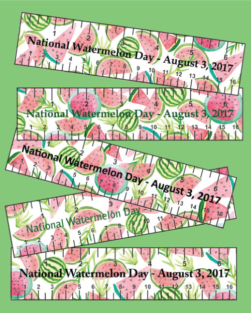National-Watermelon-Day-2017-collage