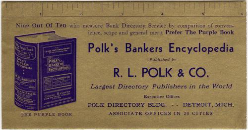 Polks Bankers Encyclopedia-cropped
