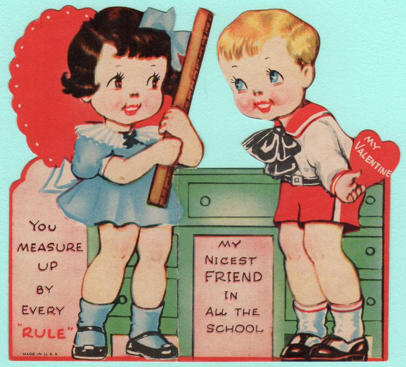 Valentine-nicest-friend-foldout-ed