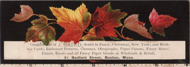 JBaird-stationery-Boston-trade card-cropped