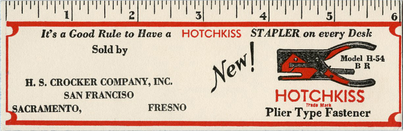 Hotchkiss stapler-Crocker Comp-cropped