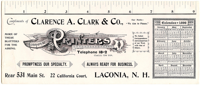 Clarke Printers-Laconia NH-cropped
