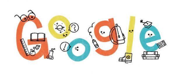 Google-celebrates-Teacher-Appreciation-Week-with-new-Doodle