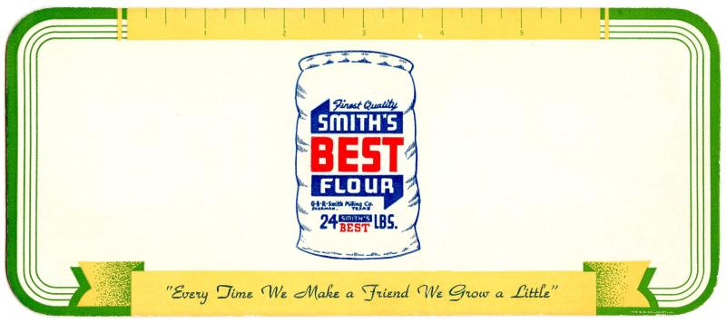 Smiths Best Flour 300dpi-clean