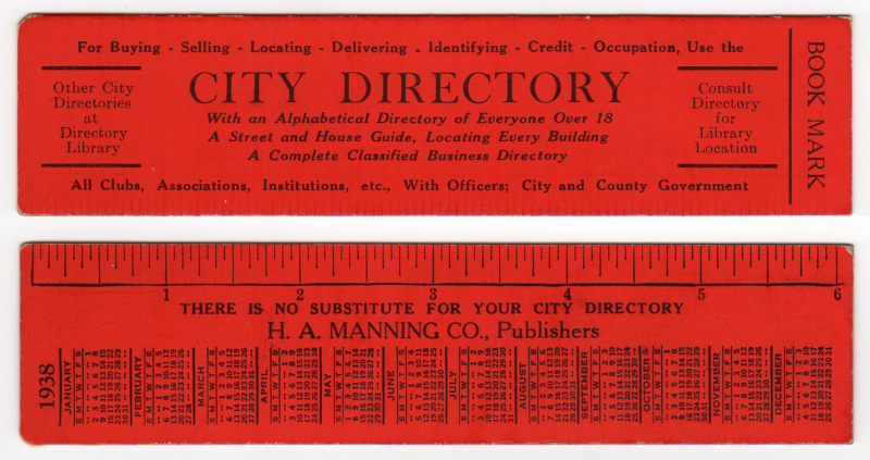 CityDirectories-Manning-1938-combo