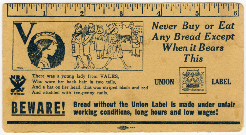 Union-label-bread-VALES