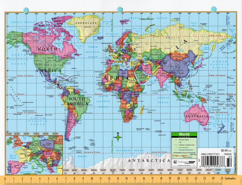 Map-world-cm