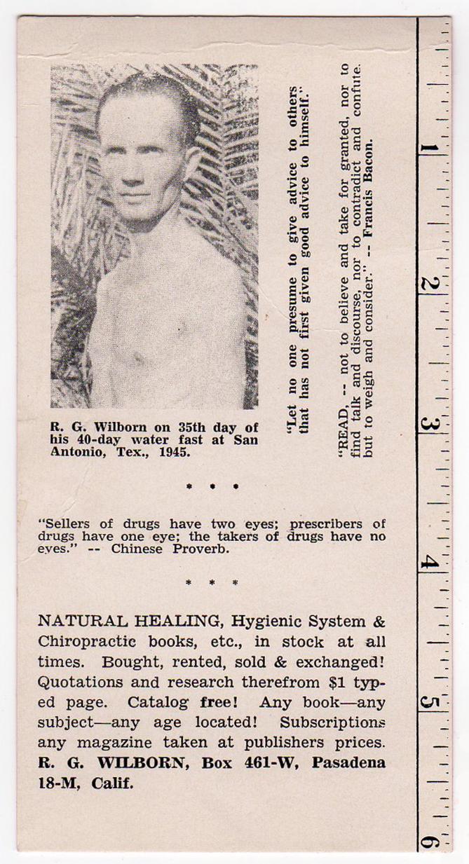Wilborn-NaturalHealing-blotter