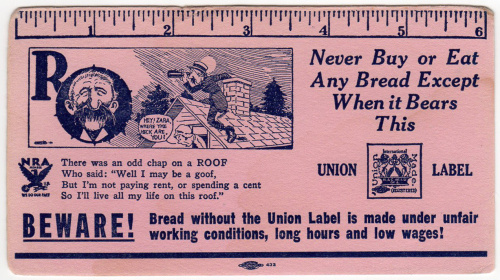 Union-label-bread-ROOF