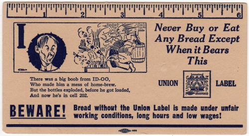Union-Label-bread-ID-OO