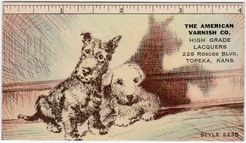 Dogs2-American-Varnish