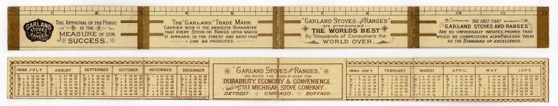 Garland-Stoves-ruler-combo
