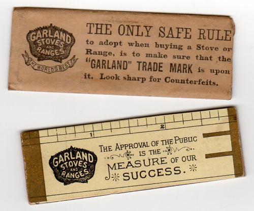 Garland-Stoves-ruler-sleeve