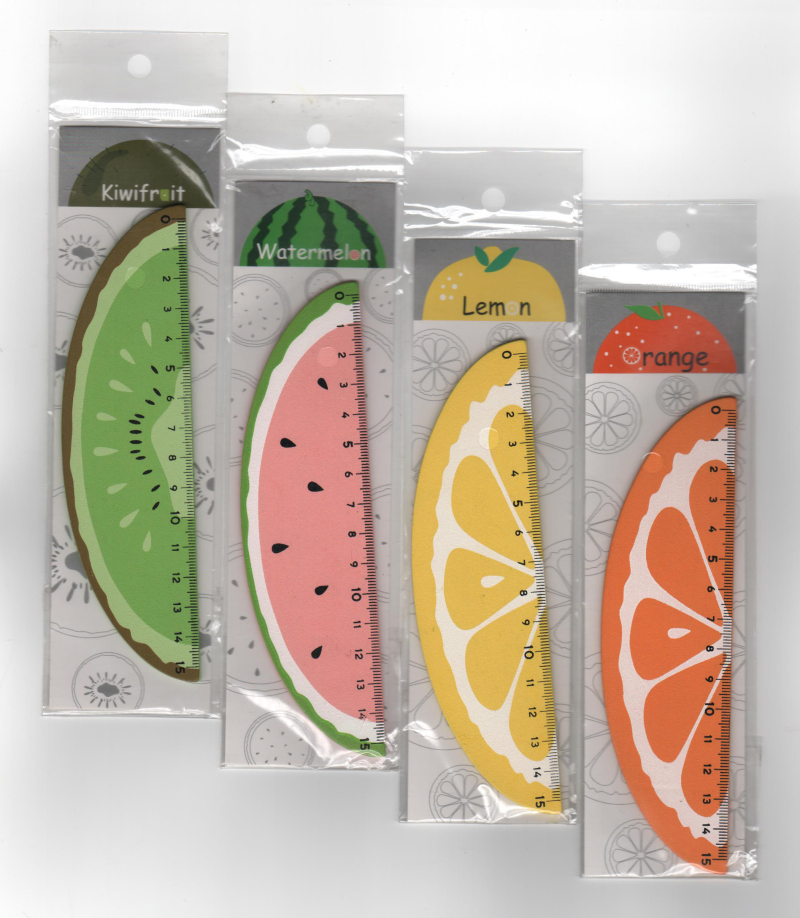 Fruits4-wood
