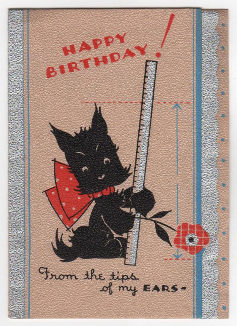 Scottie-birthdaycard-front
