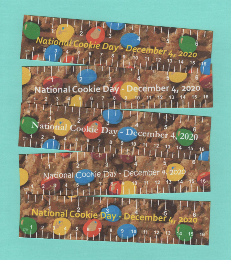 NationalCookieDay-2020-collage
