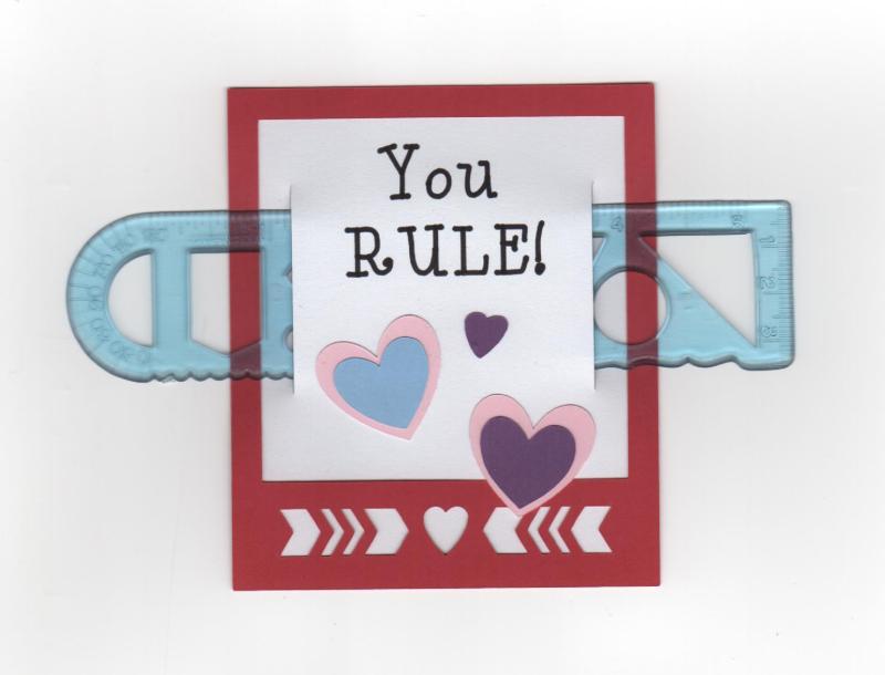You-Rule-stencil-insert