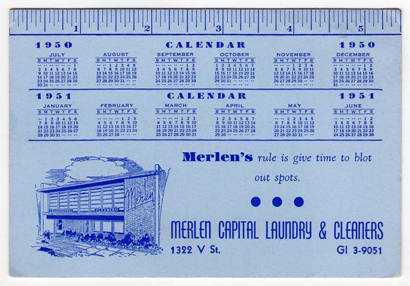 Merlen-laundry-1950-51-blotter