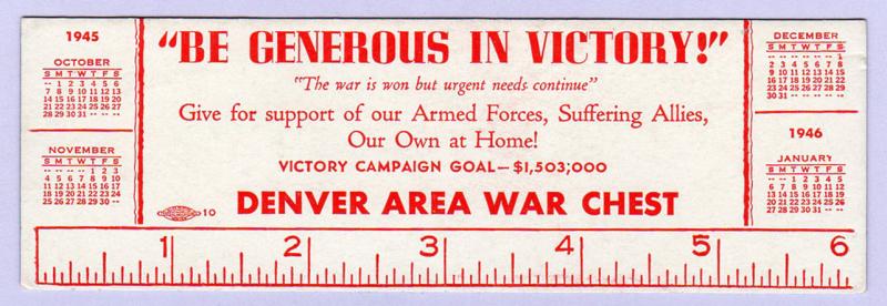 Denver-Area-War-Chest-1945-purple