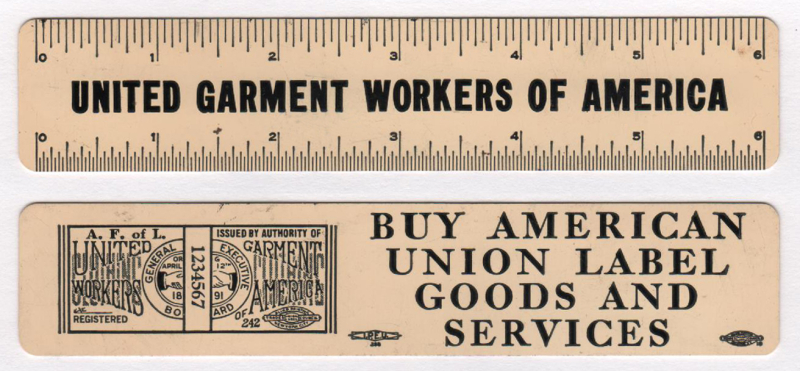 United-Garment-Workers-combo
