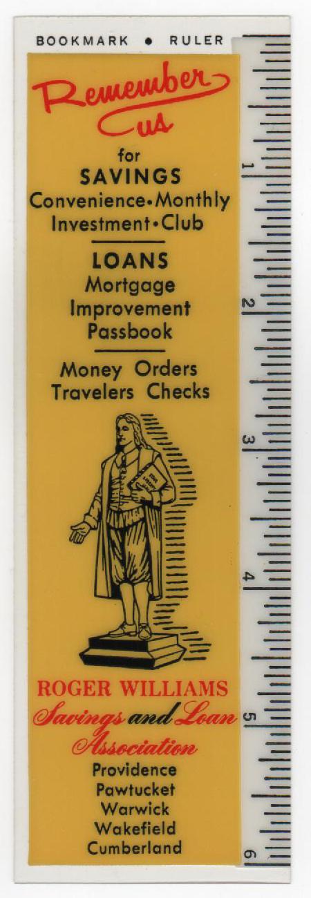 Roger-Williams-Savings-and-Loans.jpg