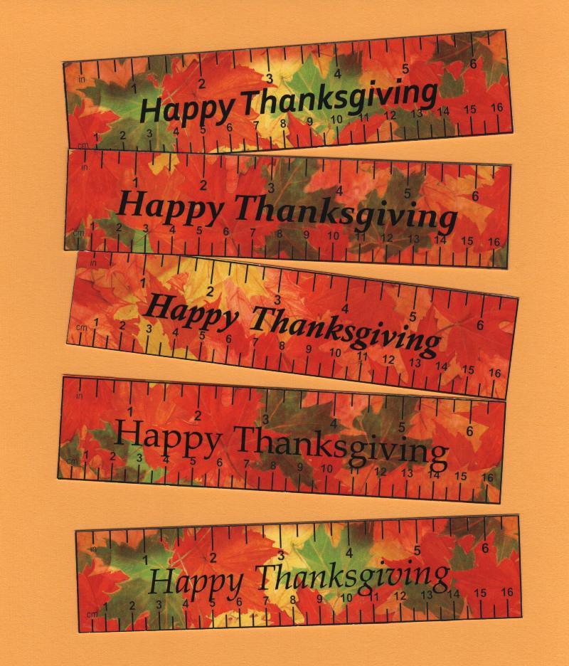 Thanksgiving-2020-collage