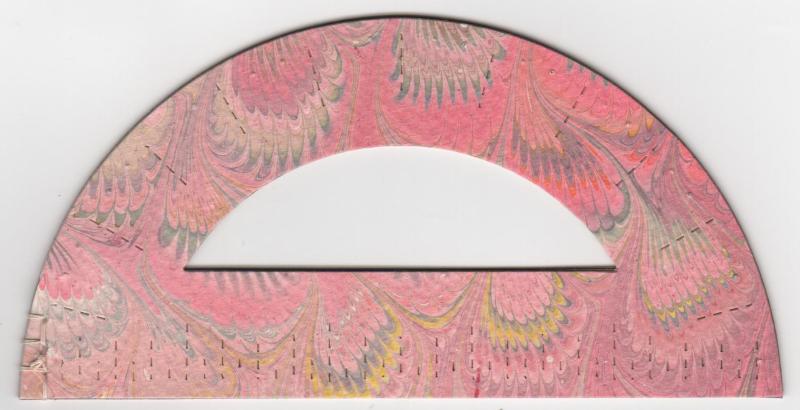 RobertWu-pink protractor-markings