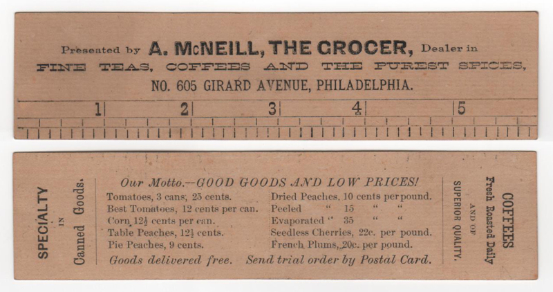 McNeill-grocer-Phila-combo