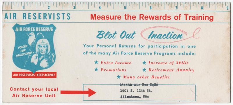Air-Force-Reserve-Allentown-blotter
