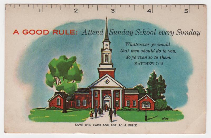 Sunday-School-postcard