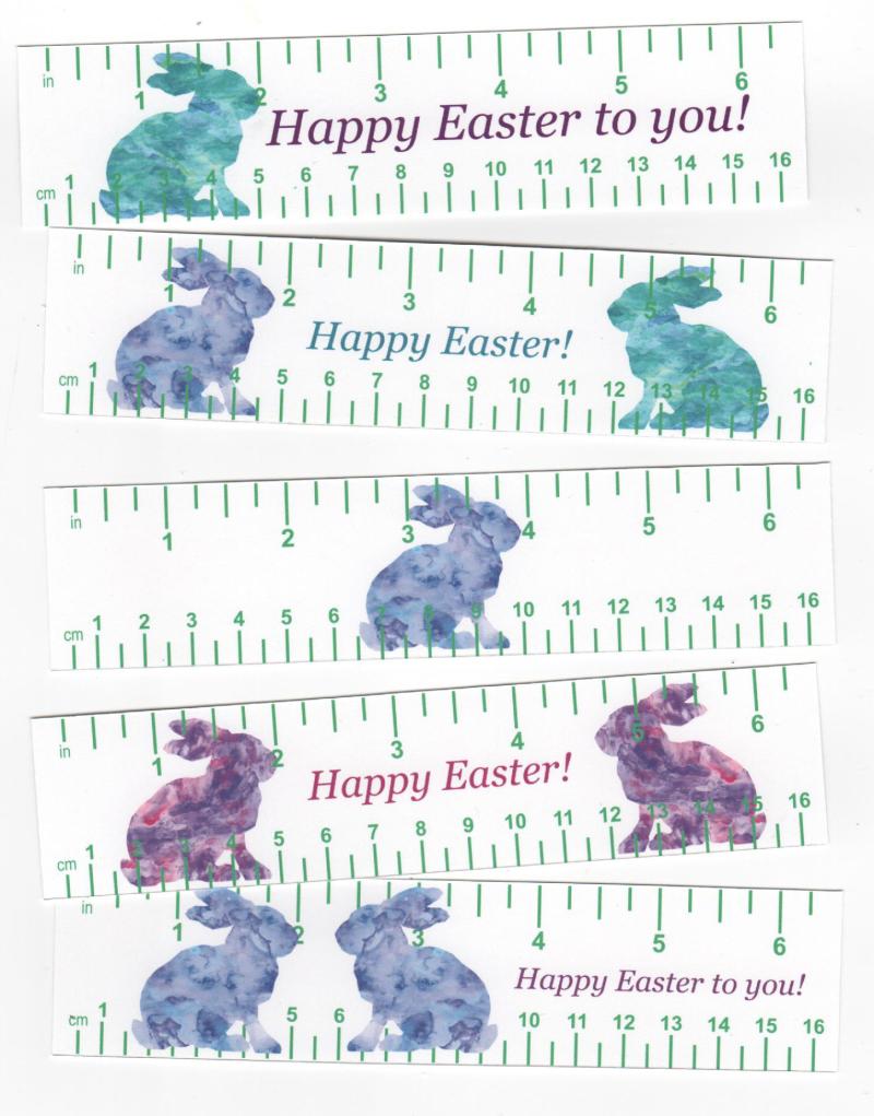 Watercolor-bunnies-collage