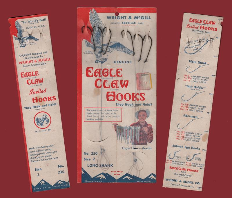 FishHooks-EagleClaw-combo