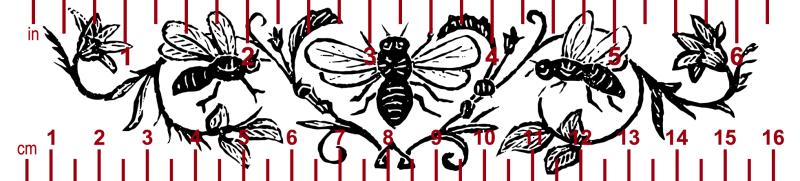 Bee-embellishment-single