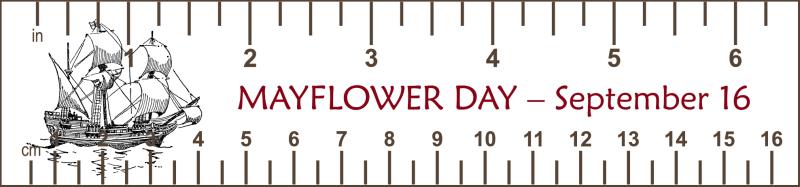Mayflower Day 2021-ruler crop-border