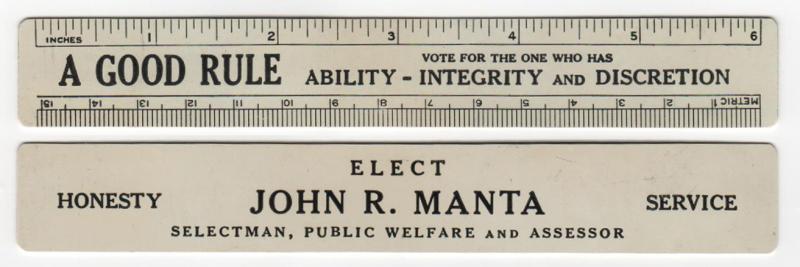 JohnRManta-campaign-combo
