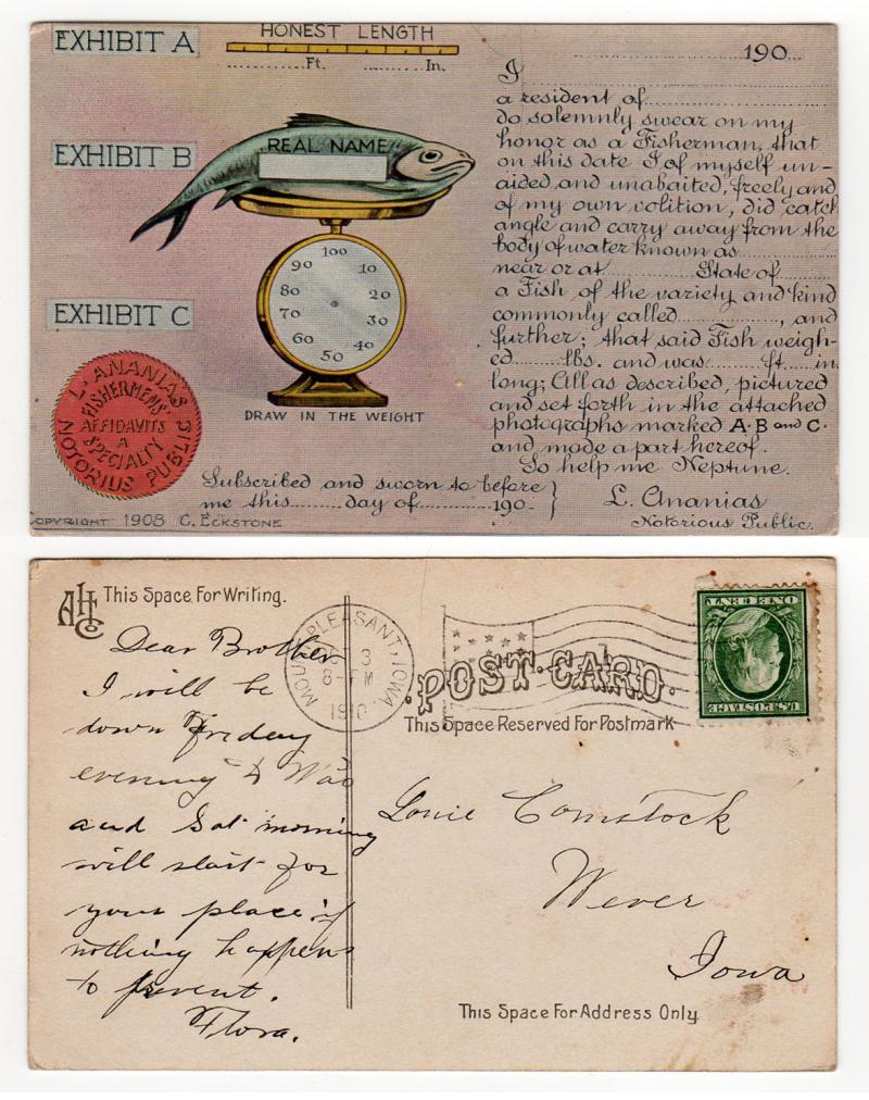 Fishermens-Affidavit-pc-1910-combo