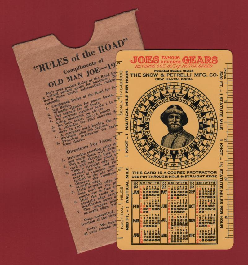 OldManJoe-Rules-1933-RED