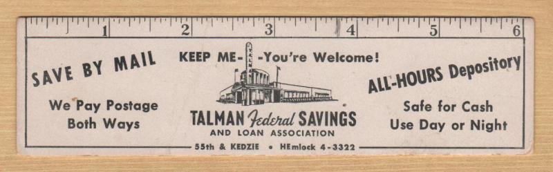 Talman-Federal-Savings-Chicago