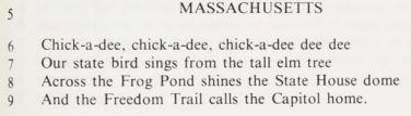 Lopes-Chickadee-act-1977
