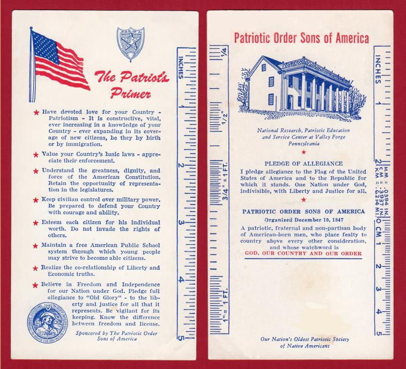 Patriots-Primer-back-combo copy